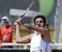 Rio Olympics: Relief For Para-Athletes as Ban on Indian Governing Body Lifted