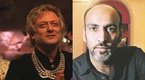 Manish Arora, Rohit Bal collaborate for high-end jewellery line for Swarovski