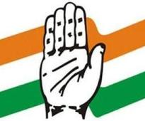 Congress to lead protest on Tuesday