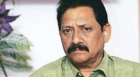 Former cricketer, two-time BJP MP Chetan Chauhan is NIFT chief