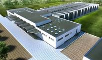 Foxconn launches data center venture in Czech Republic