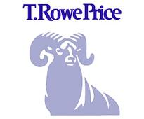 UBS Cuts Estimates on T. Rowe Price (TROW)