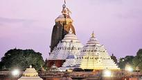 Puri temple in fragile condition, needs constant attention: Experts