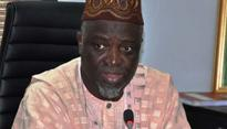 3-years result validity: JAMB boss asks Reps to quash bill