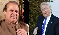 Pakistan to send envoy Tariq Fatemi to meet US President-elect Donald Trump before Jan 20