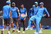 Bengaluru ODI: Chance for Kohli to surpass Dhoni's winning record