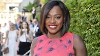 Viola Davis Explains Why She Doesn't Shy Away From Sex Scenes