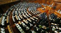 Japan's Liberal Democratic Party Leaders Reaffirm Commitment to TPP