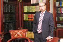 Vistara's growth footprint is independent of 5/20 rule: Phee Teik Yeoh