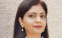 First Indian-born woman Rehana Ameer elected to City of London Corporation