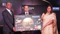Times Internet associates with HDFC Bank to launch debit card