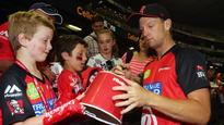 Big Bash League: Melbourne Renegades stay at Etihad Stadium after signing new deal with venue