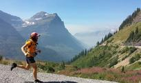 Man Spends 409 Days Recreating Forrest Gump's 15,000 Mile Run Across America