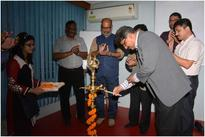 L and D Global Bhubaneswar Chapter Launched