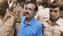 Key convict in 1993 Mumbai blasts case Mustafa Dossa passes away a day after getting death penalty