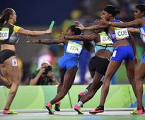 India's athletics campaign continue to disappoint