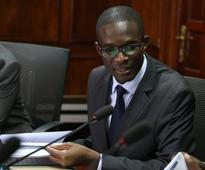 IEBC revises poll timelines, pushes kits delivery to March