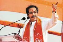 Sena Questions Centre Over Kashmir, Accuses BJP of 'Failing Hindus'