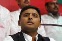 Samajwadi Party rejects Congress' demand for more seats, alliance unlikely