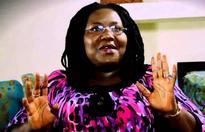 Semenitari expresses worry over huge indebtedness  of NDDC to contractors