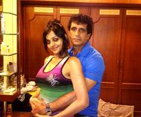 IPLgate: Cops didn`t take my complaint on Asad Rauf seriously