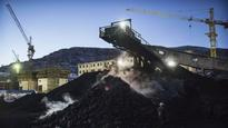 How an administrative oversight in China sent Aussie miners skyrocketing
