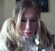 British ISIS Widow Sally Jones Threatens Central London And Tube Bomb Attacks In June And July