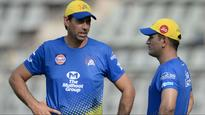 IPL 2018: Coach Stephen Fleming explains why CSK wanted Mumbai Indians in opening clash