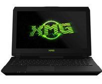 Schenker XMG P506 PRO (Clevo P651RG) Notebook Review