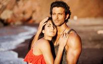 Hrithik Roshan shared an ADORABLE video of Katrina Kaif singing The Jungle Book song and you CANT miss it!