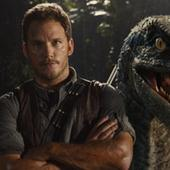 'Jurassic World 2' reveals date for Hawaii shooting schedule in 2017