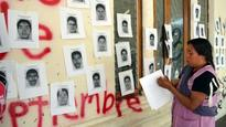 Mexico wants 5th analysis of dump in missing students case