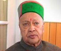 Himachal Chief Minister Seeks Timely Execution of National Highways