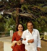 Here's Why We Believe Hema Malini-Dharmendra Are Made For Each other
