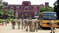 Gurugram student murder: Ryan School taken over by Haryana government, Chief Minister ML Khattar recommends CBI probe