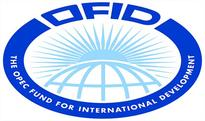 OFID extends two new grants to UNDP/PAPP in support of the Palestinian people