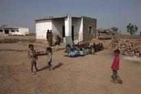 Pradhan Mantri Awas Yojana: 2,508 cities selected under Modi's scheme for affordable housing