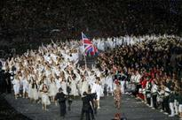 Claims of London 2012 Olympic 'curse' as 18 athletes die prematurely in four years