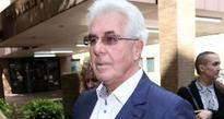Max Clifford exposed himself to girl (17), court told