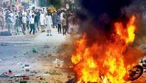 Punjab simmers after torn pages of the Holy Quran found in Malerkotla