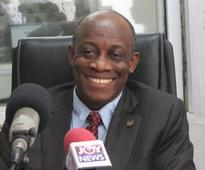 Ghana to issue 1st domestic dollar bond next month