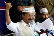 Arvind Kejriwal to end his fast on 6 April