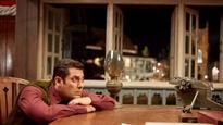 Box Office: Salman Khan's 'Tubelight' fails to light up on Eid!