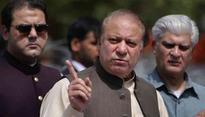 Like Al Capone, here's how Nawaz Sharif got tripped up on a technicality