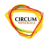 Circum Appoints Morgan Stanley to conduct a Strategic Review and Optimizes Feasibility Study