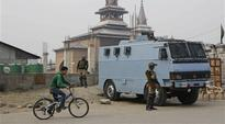 Pakistan to launch campaign against India for rights violations in Kashmir