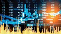 Invest in MFs through demat to manage portfolio better