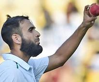 With Imran Tahir, the devil has been in the delay