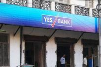 YES Bank to set up 1,000 water purifiers at Indian Railway stations