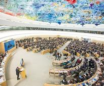 Australia to join UN Human Rights Council after getting massive support from member countries